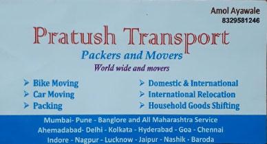 TruckBhada: Freight Transportation Rates calculator,truck