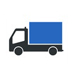 Freight Transportation Rates, Online truck loads board, truck freight brokers in India